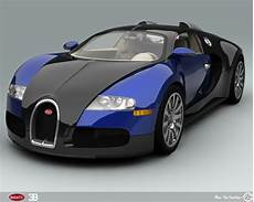 Picture Of Bugatti by Cars Wallpapers12 Bugatti Veyron Wallpaper