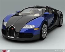 Cars Wallpapers12 Bugatti Veyron Wallpaper