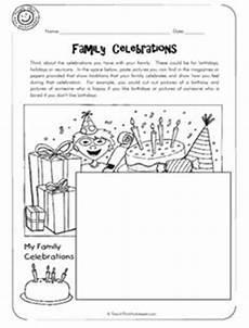 by pearson australia primary history kindergarten worksheets primary history worksheets