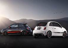 Fiat 500c Abarth Specs Photos 2012 2013 2014 2015