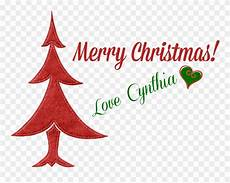 christmas email signature clipart collection cliparts world 2019