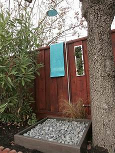 Outdoor Dusche Gartendusche F 252 R Einen Noch Tolleren Sommer