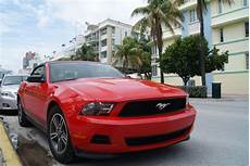 location voiture miami visiter wynwood le guide complet guide de miami