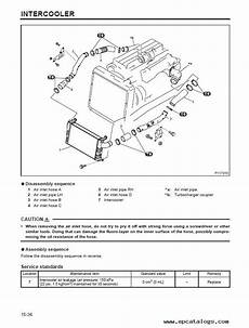online car repair manuals free 1995 mitsubishi truck spare parts catalogs mitsubishi fuso canter 2012 2016 service manual pdf