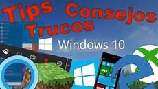 windows 10 los mejores trucos tips secretos y cosas nuevas de windows 10 windows 10 los mejores trucos tips secretos y cosas nuevas de windows 10 youtube