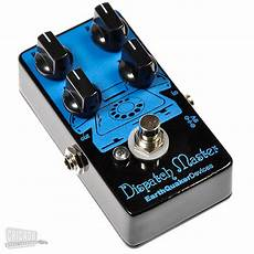 earthquaker dispatch master earthquaker devices dispatch master digital delay reverb