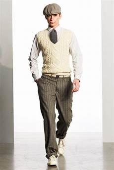 20 style s fashion с изображениями мужской стиль