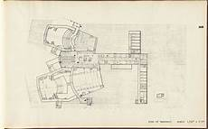 sydney opera house floor plan 38 plan of basement sydney opera house yellow book nsw