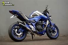 Yamaha Mt 25 Modifikasi Fighter by 4 Ide Dan Konsep Kumpulan Modifikasi Yamaha Mt 25 Terbaru