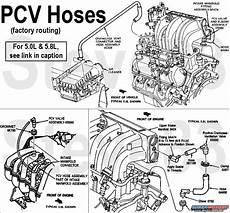 95 ford bronco engine diagram free 1983 ford bronco diagrams picture supermotors net ford bronco ford f150 lariat bronco