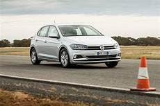 Volkswagen Polo 2019 Car Of The Year Finalist Review