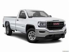 2018 GMC Sierra 1500  Read Owner And Expert Reviews