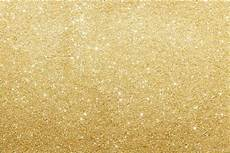 3x5ft Vinyl Golden Glitters Photography Background by 3x5ft Golden Glitter Texture Glittering Sand Custom