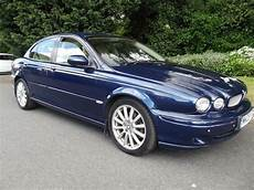 all car manuals free 2005 jaguar s type seat position control jaguar x type 2 5 sport manual 2005 stunning looking car in right colours in kidderminster