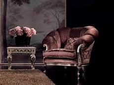sessel luxus velvet sessel finish in silber f 252 r luxus wohnzimmer
