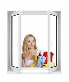 Fensterputzen Leicht Gemacht - fensterputzen leicht gemacht