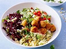 Arabische Küche Rezepte Kostenlos by Orientalische Falafel Bowl Rezept In 2019 Ohne Weizen