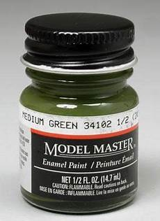 scalehobbyist com medium green fs34102 by testors