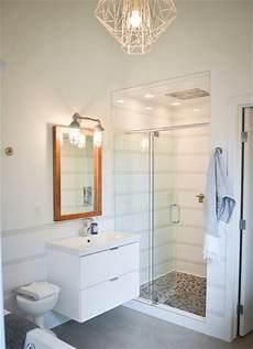 bathroom lighting ideas for small bathrooms how to maximise space in a small bathroom bathshop321