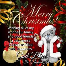 merry christmas pictures god merry christmas god bless pictures photos and images for facebook pinterest and