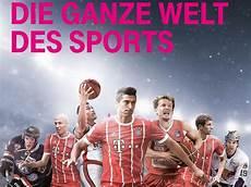 live sport im tv per anbieter programme im