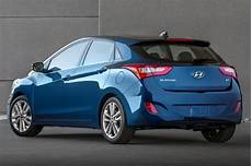 2019 hyundai accent hatchback 2019 hyundai accent hatchback release date at concept car 2019