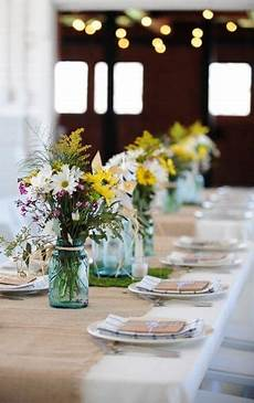 the secrets to rustic do it yourself wedding flowers budget friendly beauty