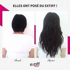Extensions Sur Cheveux Courts Est Ce Possible Ou Pas
