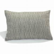 sofakissen grau sofakissen 40x60 alpaka grau alpakakissen kissen wolle