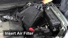 how cars engines work 2003 lexus is electronic throttle control air filter how to 1999 2003 lexus rx300 2000 lexus rx300 3 0l v6