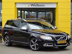 Volvo V70 2017 - 2017 volvo v70 r design car photos catalog 2019