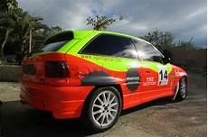 opel astra gsi opel astra gsi 16v grupo a rally cars for sale at raced rallied rally cars for sale race