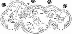 earthbag house plans learn earthbag construction in gainesville the survival