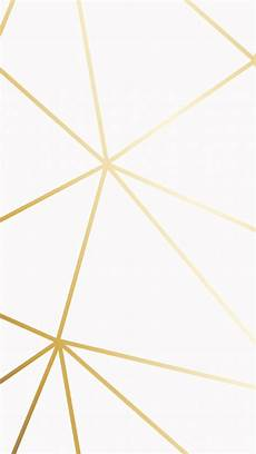 Iphone Gold Aesthetically Iphone Gold Wallpapers