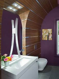 Modern Bathroom Colors 50 Ideas How To Decorate Your