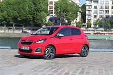 meilleure citadine occasion meilleur voiture citadine occasion le monde de l auto