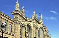 Les Bons Plans Parkings De Gare Du Nord Ector