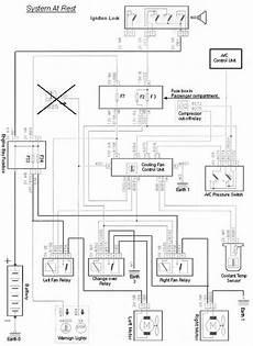 faq cooling fan system faq peugeot 306 gti 6