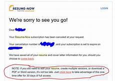 resume now reviews 1 767 reviews of resume now com
