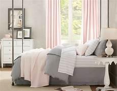 schlafzimmer weiß grau mehr als 150 unikale wandfarbe grau ideen archzine net