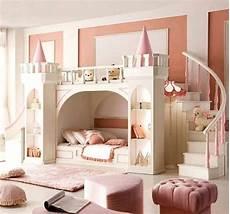 Ala Princess 13 Inspirasi Desain Kamar Tidur Pink Untuk