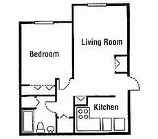 modern one bedroom house plans cool simple one bedroom house plans new home plans design