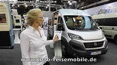 westfalia columbus 601 d westfalia columbus 641 e modell 2018 togo reisemobile