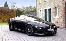 Bmw 6er Interesting News With The Best Bmw 6er Pictures