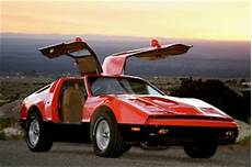 tamerlane s thoughts list of cars with gullwing doors