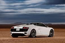 Audi Spyder by Audi Gt R8 Spyder Price 210 000