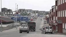 nuuk the largest city of greenland hd nuuk nuuk