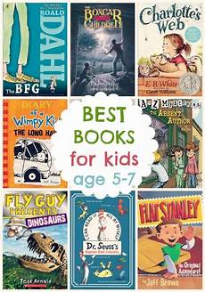 best children s books for age 5 top books for kids ages 5 7 kids book club best children books books for 7 year old boys