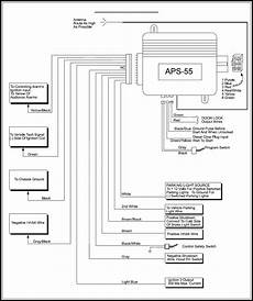 page 16 of audiovox automobile alarm aps 55 user guide manualsonline com