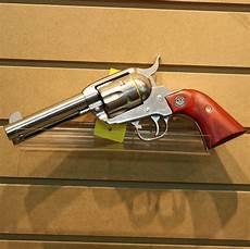 ruger new vaquero 4 5 8 quot 357 magnum gun shop canada